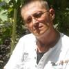 Андрей Кажанов, 46, г.Николаев