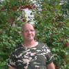 Леонид, 43, г.Гродно