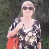 Татьяна, 62, г.Бишкек