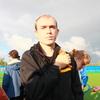 Евгений, 30, г.Суворов