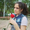 Елена, 19, г.Балаково