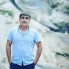 Исмаил, 33, г.Хасавюрт
