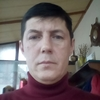 Viktor, 40, г.Ивано-Франковск