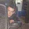 Андрей, 23, г.Покров