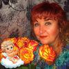 Наталья, 54, г.Зеленогорск (Красноярский край)