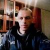 Анатолий, 42, г.Зверево