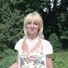 Людмила, 58, г.Сигулда