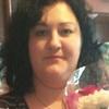 Наталья, 35, г.Юрьев-Польский