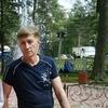 Сергей, 59, г.Шарья