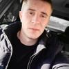 Роман, 24, г.Моршанск