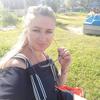 Олеся, 35, г.Нижневартовск