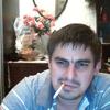Дмитрий, 39, г.Дзержинский