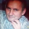 andrzej, 61, г.Fordon