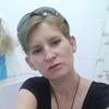 Лена, 31, г.Ташкент