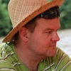 Алексей, 38, г.Пинск