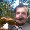 Сергей, 55, г.Домачево