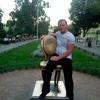 Александр, 35, г.Чугуев