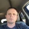 Дмитрий, 38, г.Бахчисарай