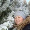 Ольга, 38, г.Белоярский