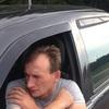 АНДРЕЙ, 47, г.Чашники