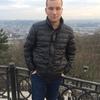 Nikita, 23, г.Львов