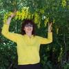 Анна, 55, г.Ессентуки