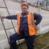 Антон, 38, г.Добрянка