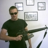 Дмитрий, 32, г.Тверия