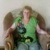 Анастасия, 68, г.Красная Гора