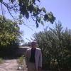Сергей, 29, г.Горняцкий
