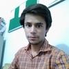 Sarmad, 22, г.Исламабад
