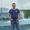 Александр, 48, г.Макеевка