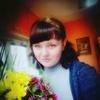 Анна, 22, г.Дедовичи
