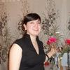 Ольга, 29, г.Лиман