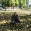 Игорь, 28, г.Великая Багачка
