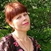 Евгения, 40, г.Первомайск