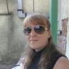 Любовь, 43, г.Москва