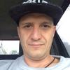Вадим, 40, г.Комсомольск-на-Амуре