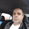 Алекс, 50, г.Байконур