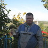михаил, 43, г.Алексин
