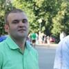 Сергей, 40, г.Сердобск