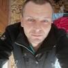 Bobo, 30, г.Ахтырка