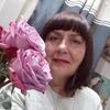 Татьяна, 59, г.Чугуев