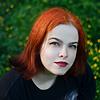 Светлана, 30, г.Черноголовка