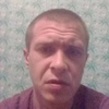 Гена Куликов, 30, г.Кузнецк