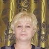 Галина, 61, г.Nazaré