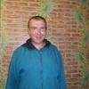 Сергей, 35, г.Кантемировка