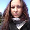 Алина Бойко, 46, г.Варшава