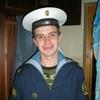 Александр, 35, г.Ельск