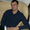 Денис, 30, г.Гомель